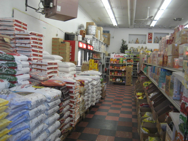 Kitchen Supply Stores In Salt Lake City Utah