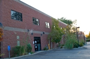 The TINT center