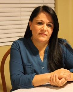 Lorena Sierra