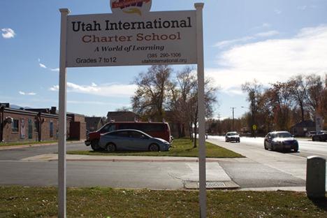 UTAH International11
