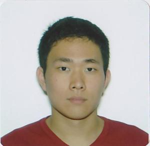 Woosang Kim 2012