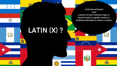 LATIN (X_)