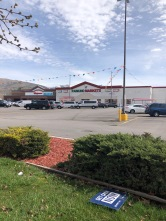 Rancho Markets has five stores throughout the Salt Lake Valley.